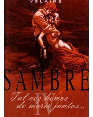 SAMBRE 04  de 06
