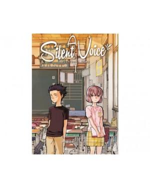 A SILENT VOICE 01   (de 07)