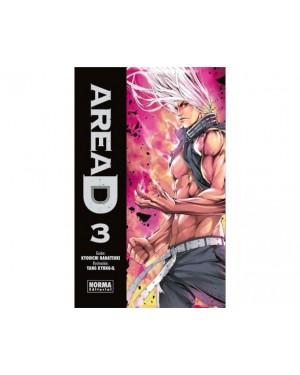 AREA D 03  (de 14)