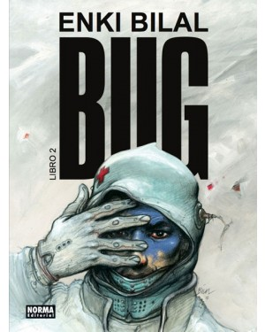 BUG 02  ( de 03 )