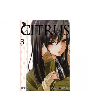 CITRUS 03   (de 10)