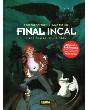 FINAL INCAL 01  (de 03)