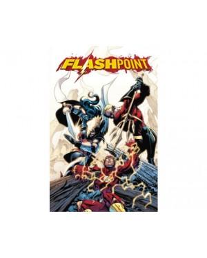 FLASHPOINT XP 03 (de 04)