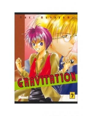 GRAVITATION 07  (de 12)