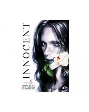 INNOCENT 06    (de 09)