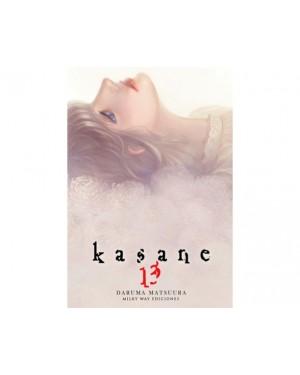 KASANE 13    (de 14)