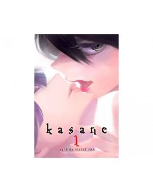 KASANE 01    (de 14)