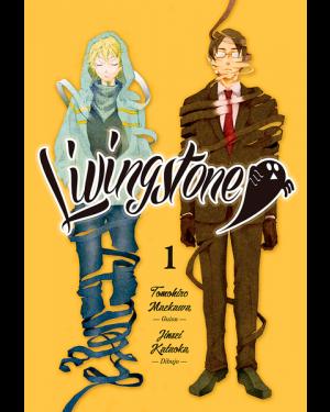 LIVINGSTONE 01   (de 04)