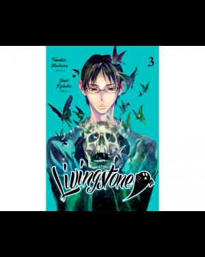 LIVINGSTONE 03   (de 04)