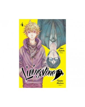 LIVINGSTONE 04   (de 04)
