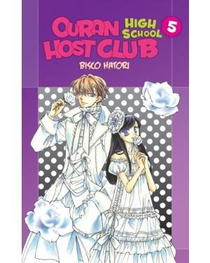 OURAN HIGH SCHOOL HOST CLUB 05 (de 18)