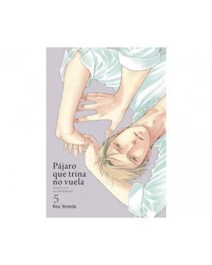 PAJARO QUE TRINA NO VUELA 05