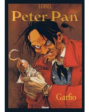 PETER PAN 05  de 06