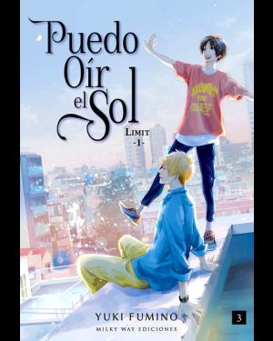PUEDO OÌR EL SOL 03