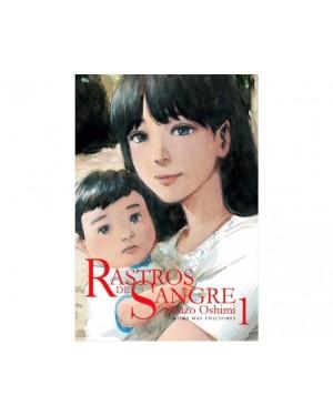RASTROS DE SANGRE 01
