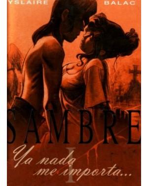 SAMBRE 01  de 06