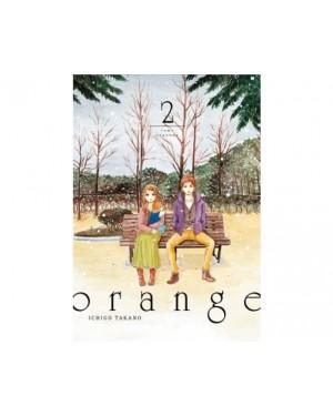 ORANGE 02
